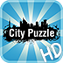 City Puzzle HD Light