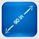 私の測定 - My Measures & Dimensions - DIYのための最高のアプリ