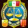 Codigos Estatales del Estado de San Luis Potosi