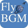 Greater Binghamton Airport